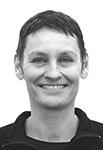 Birigt Lindlau-Kreutz. Lehrerin für Qi Gong in Aachen. Entspannung, Meditation, Stressreduktion.