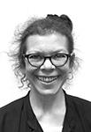 Stephanie Lambertz. Lehrerin für Qi Gong in Aachen. Entspannung, Meditation, Stressreduktion.